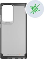 GEAR4 Galaxy Note 20 Ultra D3O Wembley Case