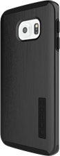 Incipio Galaxy S6 edge DualPro Shine Case