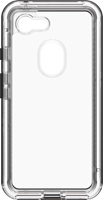 LifeProof Pixel 3 Next Case