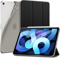 "iPad Air 10.9""(2020) ESR Rebound Slim Case"