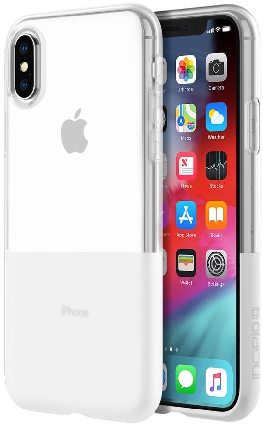 iPhone XS NGP Case